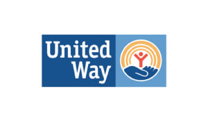 Eric Hollaway Voiceovers United Way Logo