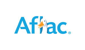 Eric Hollaway Voiceovers Aflac Logo