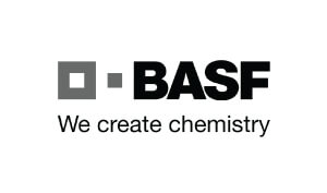 Eric Hollaway Voiceovers BASF Logo