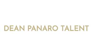 Eric Hollaway Voiceovers Dean Panaro Talent Logo
